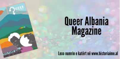 Lexo Revisten LGBT